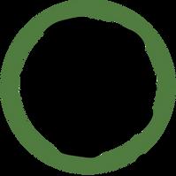 Dairy_BC_Logo (002).png