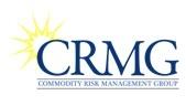 CRMG logo-transparent.png