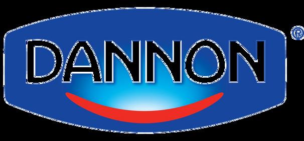 Dannon - Transparent.png