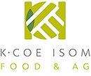 K COE logo.jpg