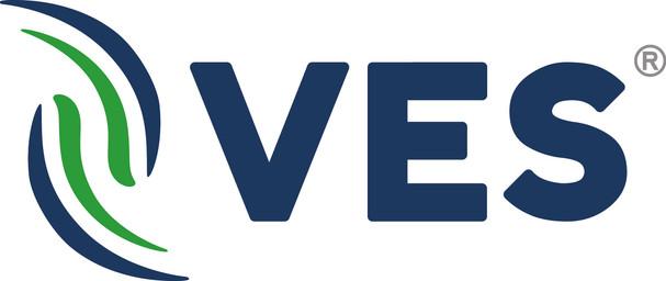 VES Logo [CMYK].jpg