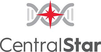 Central Star Logo (NorthStar).jpg