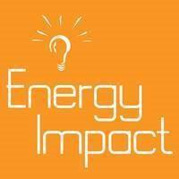Energy Impact.jpg