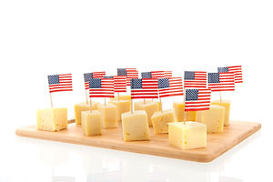 Castaneda-cheese_web.19291.jpg