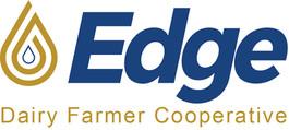 Edge_Logo_DairyFarmCoop_Tag_4c_300dpi.jp