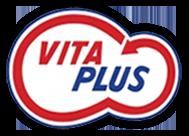 Vita Plus.png
