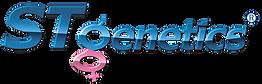 STgenetics-logo-shiny_2.20.18.png