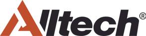 Alltech logo High Res 167.jpg