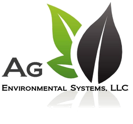 Ag Enviromental-transparent.png