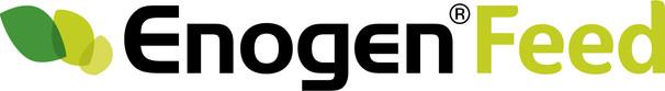 Enogen_Feed_RGB (002).jpg