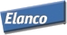 Elanco - Transparent.png