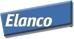 Elanco - Transparent.png