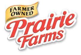 Prairie Farms Transparent.png