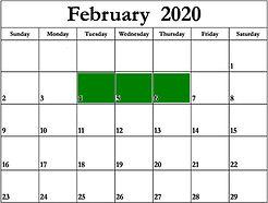 2020 calender filled.jpg