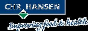 CHR Hansen - Transparent.png