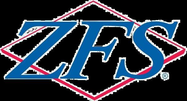 ZFS - Transparent.png
