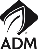ADM - Transparent.png