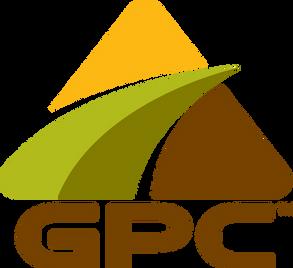 GPC Logo Transparent .png