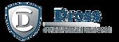 Dross_Logo_500.png