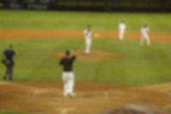baseball instruction in el dorado hills, ca, pitching instructors in el dorado hills, ca