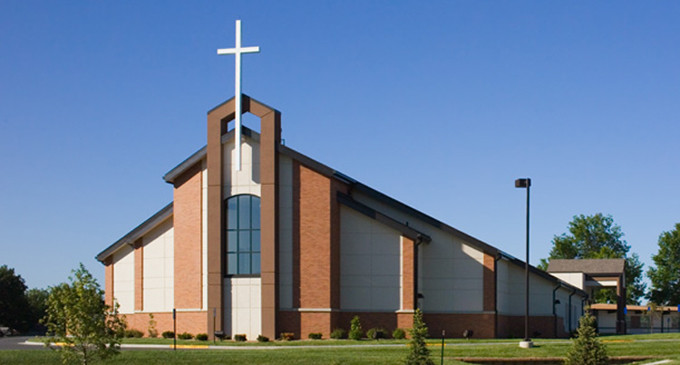 sda-church1.jpg