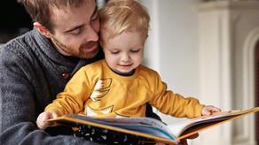 Pratique à éviter pour faciliter l'entrée dans la lecture et l'écriture