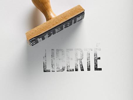 """Lettre ouverte de familles protestantes : """"défendons la liberté d'instruction !"""""""