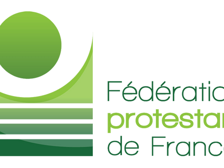 Réaction du Conseil scolaire de la Fédération Protestante de France suite au projet de loi n°3649