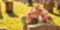 enterrement-civil-ou-l-organiser.jpg