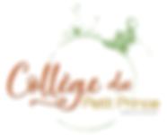 Logo_couleur_jaune_foncé.png