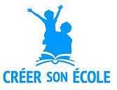 logo-cse-jpg_edited.jpg