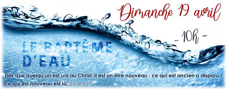 Baptemes 19:04.jpg