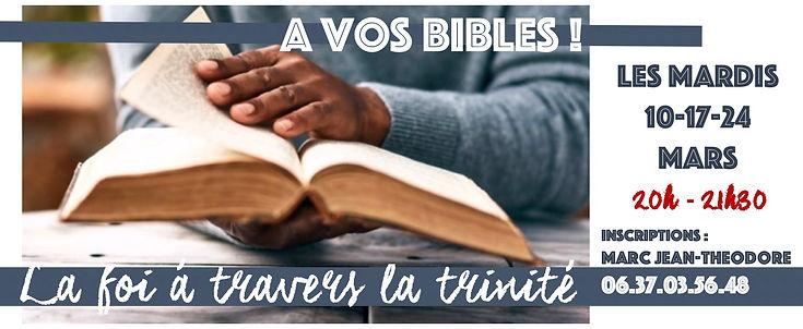 AVB_LA_foi_à_travers_la_trinité.jpg