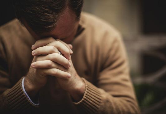 prière_1.jpg