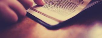 bible main.jpg