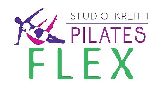 flex logo big_edited.jpg