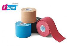 K-tape-826x551.jpg