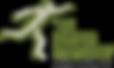 TPS_Logo_300_180.png