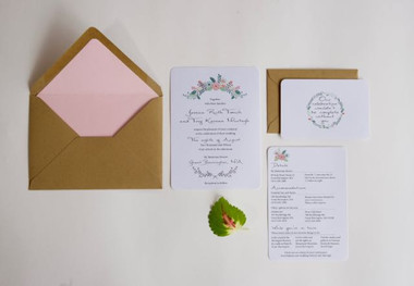 invites - 4.jpg