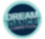 DDC_logo-01.jpg