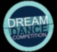 DDC_logo-01-01.png