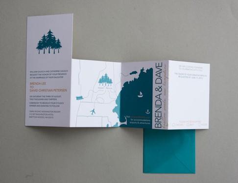 invites - 1.jpg
