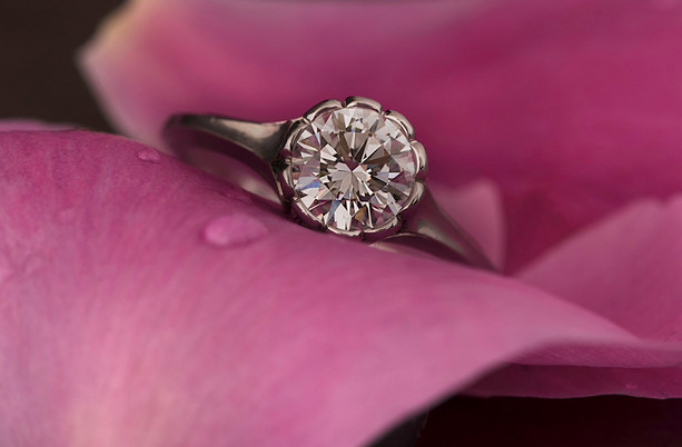 jewelry photography, macro photography, Nikon Macro, Commercial Photography, Berkshires Jewelry, Berkshires Photographer, New England Photography