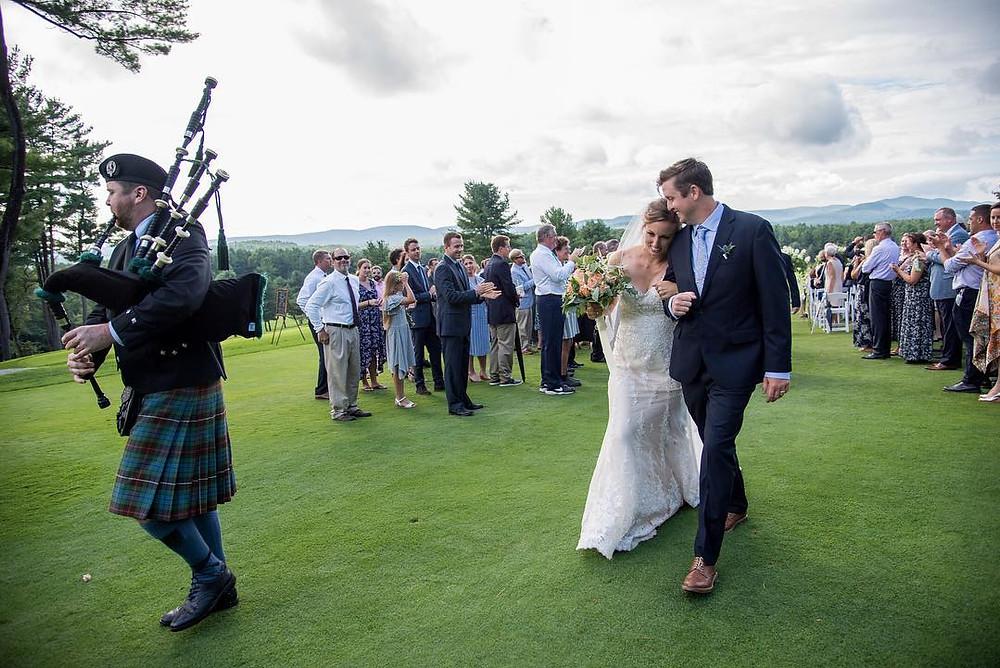 wedding photography, Berkshires wedding, Berkshires wedding photography, New England wedding photographer, boston wedding photographer, hudson valley wedding photography, berkshire wedding collective, berkshire weddings