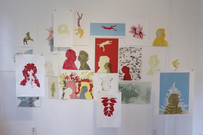 KMOCA - Kingston Museum of Contemporary Art