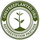 OTPReforistrationPartner.jpg