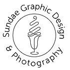 sundaegraphicdesign-01.jpg