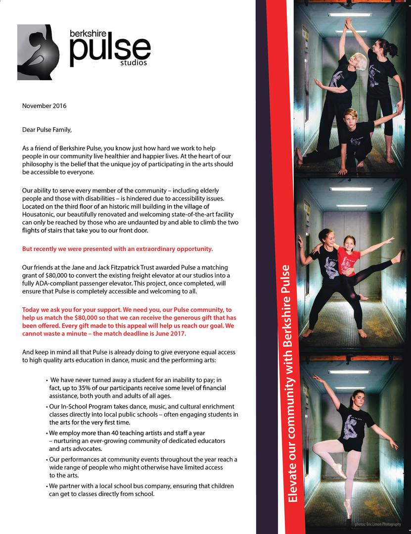 BP_appealletter-01.jpg
