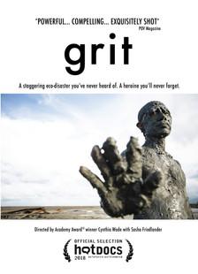 grit_postcard-03.jpg