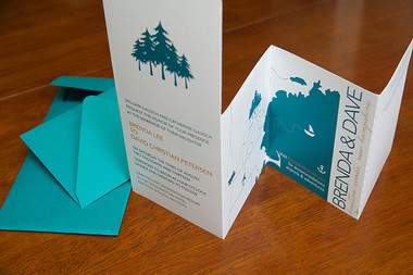 invitation5.jpg